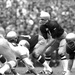 Joe Theismann in the 1969 Navy game