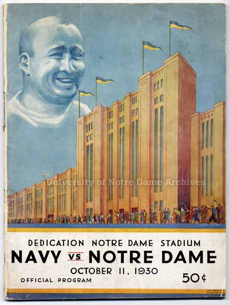 path_fp_1930_navy_1_copy