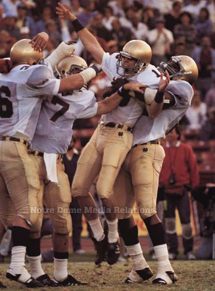 1987_dome_page_345_steve_beuerlein_and_o
